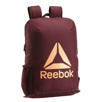 Plecak Reebok Active Core BKP S EC5520