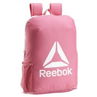 Plecak Reebok Active Core BKP S EC5522