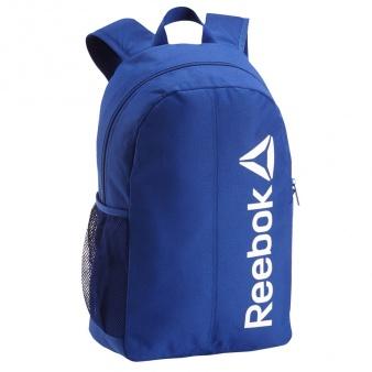 Plecak Reebok Active Core EC5523