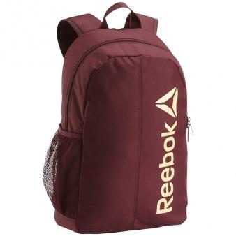 Plecak Reebok active Core BKP EC5525
