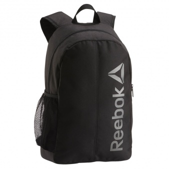 Plecak Reebok Active Core EC5526