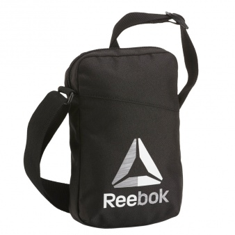 Saszetka Reebok City Bag EC5570