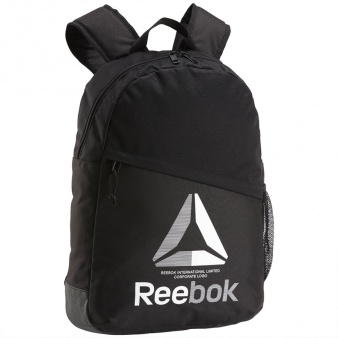 Plecak Reebok TE M EC5573