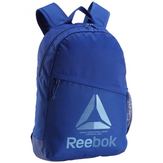 Plecak Reebok Training Essentials M EC5574