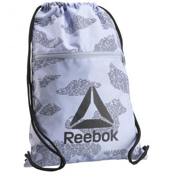 Worek Plecak Reebok One Series Training EC5666