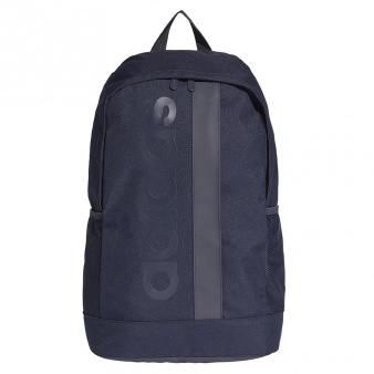 Plecak adidas Linear Core ED0227