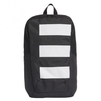 Plecak adidas Parkhood 3S Backpack ED0260