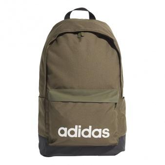 Plecak adidas LIN Clas BP XL ED0268