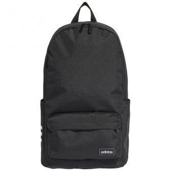 Plecak adidas Classic 3S BP ED0277