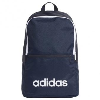 Plecak adidas Lin Cls BP Day ED0289