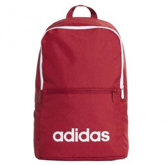 Plecak adidas LIN CLA BP Day ED0290