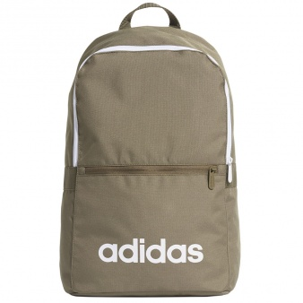 Plecak adidas Lin Classic BP Day ED0291