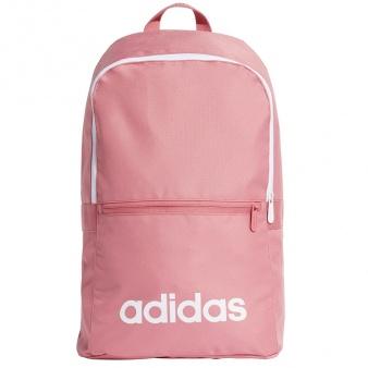 Plecak adidas LIN CLAS BP Day ED0292