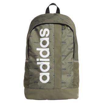 Plecak adidas LIN BP ED0302