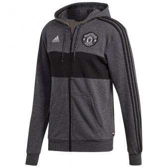 Bluza adidas Manchester FC HD ED4706