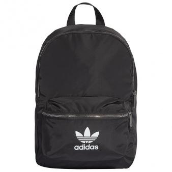 Plecak adidas Originals Nylon Backpack ED4725