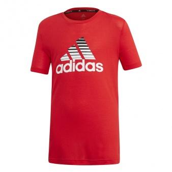 Koszulka adidas YB TR Tee ED5750