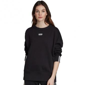 Bluza adidas Originals Vocal Sweatshit ED5845