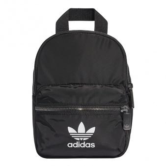 Plecak adidas Originals BP Mini ED5869
