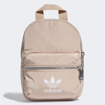 Plecak adidas Originals Mini Backback ED5870
