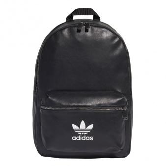 Plecak adidas Originals Classic Backpack ED5878