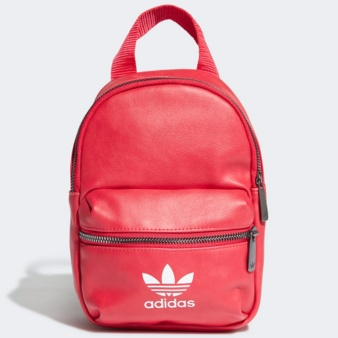 Plecak adidas Originals Mini Backpack ED5883