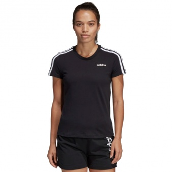 Koszulka adidas Originals 3-Stripes Tee ED7482