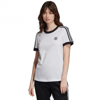 Koszulka adidas Originals 3-Stripes Tee ED7483