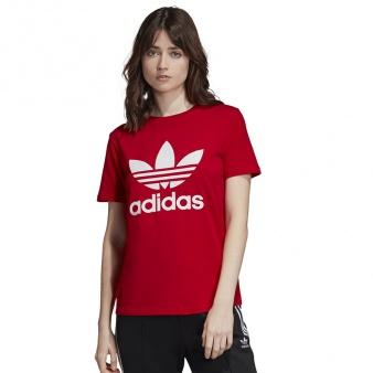Koszulka adidas Originals Trefoil Tee ED7493