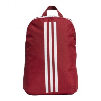 Plecak adidas ADI CL XS 3S ED8637