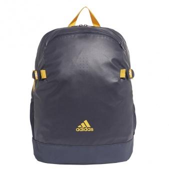 Plecak adidas YA BP ED8646