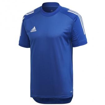 Koszulka adidas Condivo 20 TR JSY ED9219