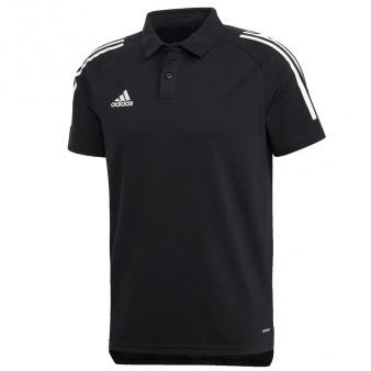 Koszulka adidas Polo Condivo 20 ED9249