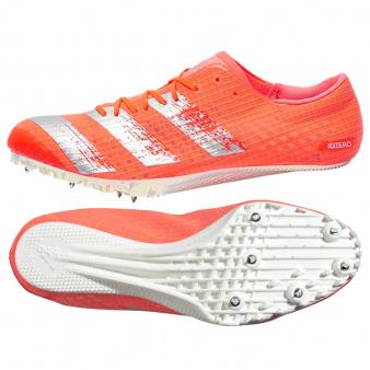 Buty kolce adidas Adizero Finesse Spikes EE4598