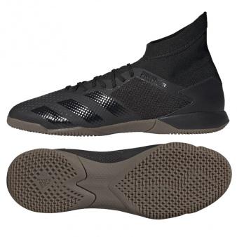 Buty adidas Predator 20.3 IN EE573