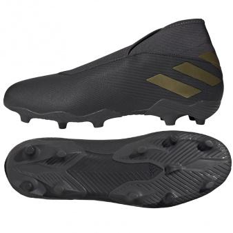 Buty adidas Nemeziz 19.3 LL FG EF0371
