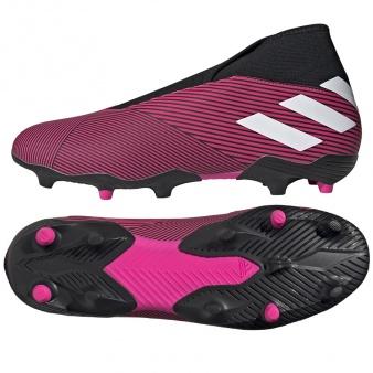 Buty adidas Nemeziz 19.3 LL FG EF0372