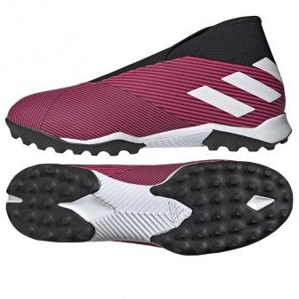 Buty adidas Nemeziz 19.3 LL EF0385