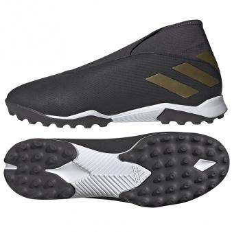 Buty adidas Nemeziz 19.3 LL TF EF0386