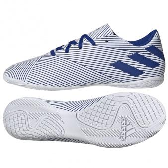 Buty adidas Nemeziz 19.4 IN EF1711