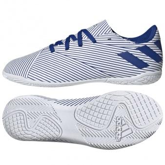 Buty adidas Nemeziz 19.4 IN J EF1754