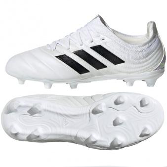 Buty adidas Copa 20.1 FG J EF1911