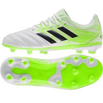 Buty adidas Copa 20.3 FG J EF1913