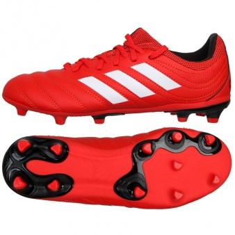 Buty adidas Copa 20.3 FG J EF1914