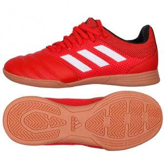 Buty adidas Copa 20.3 IN Sala J EF1915