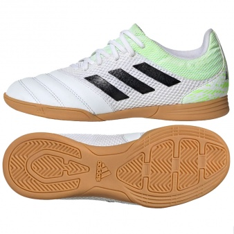 Buty adidas Copa 20.3 IN Sala J EF1916