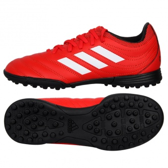 Buty adidas Copa 20.3 TF J EF1922
