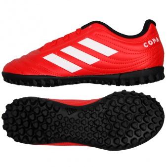 Buty adidas Copa 20.4 TF J EF1925