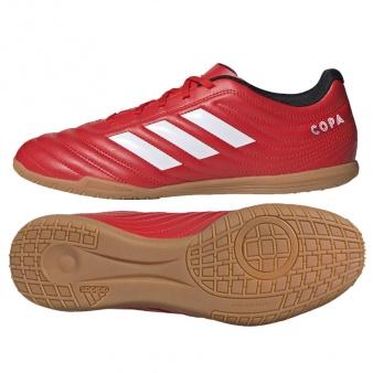 Buty adidas Copa 20.4 TF EF1957
