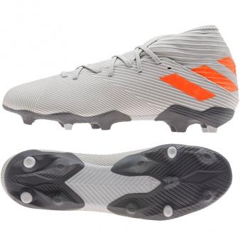 Buty adidas Nemeziz 19.3 FG EF8287